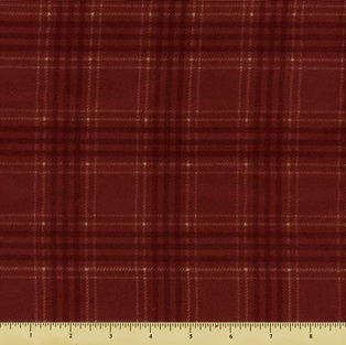 http://ep.yimg.com/ay/yhst-132146841436290/woolies-flannel-fabric-red-large-plaid-f18142-r4-2.jpg