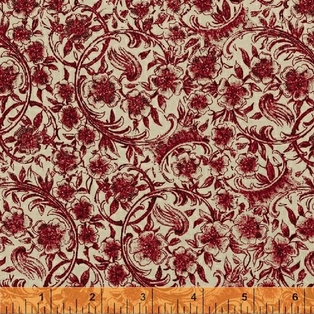 http://ep.yimg.com/ay/yhst-132146841436290/world-s-fair-fabric-1892-windham-fabrics-31184-1-2.jpg
