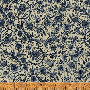 http://ep.yimg.com/ay/yhst-132146841436290/world-s-fair-fabric-1892-windham-fabrics-31184-2-2.jpg