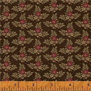 http://ep.yimg.com/ay/yhst-132146841436290/world-s-fair-fabric-1892-windham-fabrics-31190-4-2.jpg