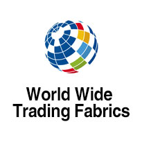 World Wide Trading Fabric