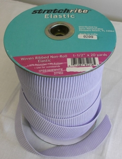 http://ep.yimg.com/ay/yhst-132146841436290/woven-ribbed-non-roll-elastic-1-1-2-in-x-20-yd-white-3.jpg