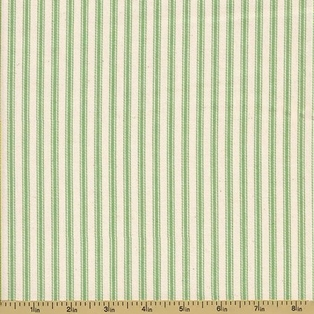 http://ep.yimg.com/ay/yhst-132146841436290/woven-striped-ticking-from-james-thompson-and-co-inc-apple-green-cream-2.jpg