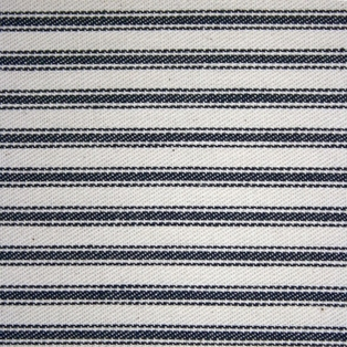 http://ep.yimg.com/ay/yhst-132146841436290/woven-striped-ticking-from-james-thompson-and-co-inc-black-cream-2.jpg