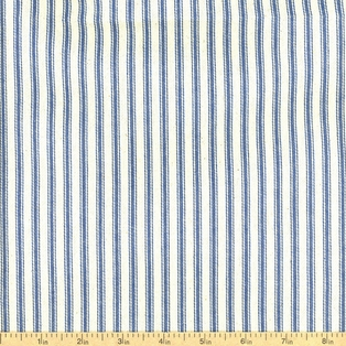 http://ep.yimg.com/ay/yhst-132146841436290/woven-striped-ticking-from-james-thompson-and-co-inc-denim-blue-8.jpg