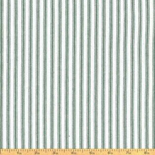 http://ep.yimg.com/ay/yhst-132146841436290/woven-striped-ticking-from-james-thompson-and-co-inc-hunter-cream-8.jpg