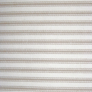 http://ep.yimg.com/ay/yhst-132146841436290/woven-striped-ticking-from-james-thompson-and-co-inc-khaki-cream-2.jpg