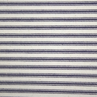 http://ep.yimg.com/ay/yhst-132146841436290/woven-striped-ticking-from-james-thompson-and-co-inc-navy-blue-and-cream-2.jpg