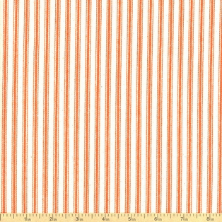 http://ep.yimg.com/ay/yhst-132146841436290/woven-striped-ticking-from-james-thompson-and-co-inc-orange-cream-8.jpg