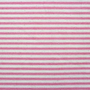 http://ep.yimg.com/ay/yhst-132146841436290/woven-striped-ticking-from-james-thompson-and-co-inc-petal-pink-cream-2.jpg
