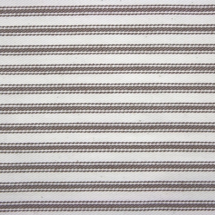 http://ep.yimg.com/ay/yhst-132146841436290/woven-striped-ticking-from-james-thompson-and-co-inc-potting-soil-brown-cream-2.jpg