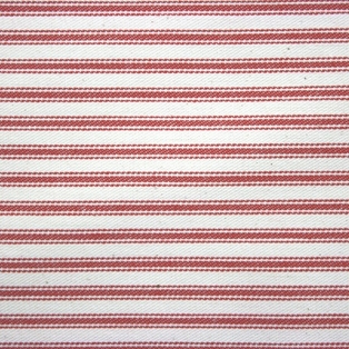 http://ep.yimg.com/ay/yhst-132146841436290/woven-striped-ticking-from-james-thompson-and-co-inc-red-cream-2.jpg