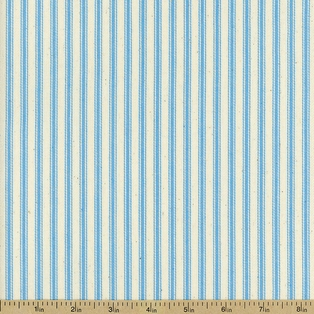 http://ep.yimg.com/ay/yhst-132146841436290/woven-striped-ticking-from-james-thompson-and-co-inc-sky-blue-cream-18.jpg