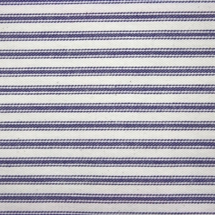 http://ep.yimg.com/ay/yhst-132146841436290/woven-striped-ticking-from-james-thompson-and-co-inc-sky-blue-cream-2.jpg