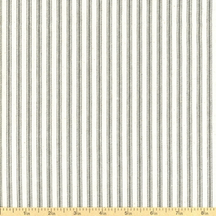 http://ep.yimg.com/ay/yhst-132146841436290/woven-striped-ticking-from-james-thompson-and-co-inc-steel-grey-8.jpg