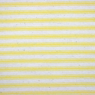 http://ep.yimg.com/ay/yhst-132146841436290/woven-striped-ticking-from-james-thompson-and-co-inc-sun-yellow-cream-2.jpg