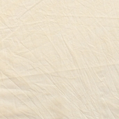 WR8 Aged Muslin Cloth - Cream