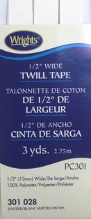 http://ep.yimg.com/ay/yhst-132146841436290/wrights-twill-tape-1-2-inch-wide-oyster-2.jpg