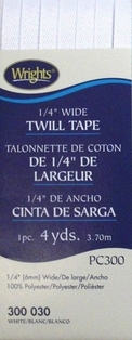 http://ep.yimg.com/ay/yhst-132146841436290/wrights-twill-tape-1-4-inch-wide-white-2.jpg