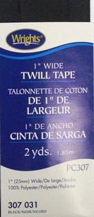 http://ep.yimg.com/ay/yhst-132146841436290/wrights-twill-tape-1-inch-wide-black-2.jpg