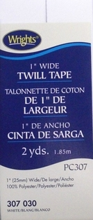 http://ep.yimg.com/ay/yhst-132146841436290/wrights-twill-tape-1-inch-wide-white-2.jpg