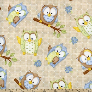 http://ep.yimg.com/ay/yhst-132146841436290/you-whoo-owl-toss-cotton-fabric-brown-5.jpg