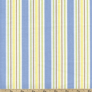 http://ep.yimg.com/ay/yhst-132146841436290/you-whoo-vertical-stripe-cotton-fabric-blue-7.jpg