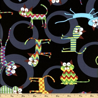 http://ep.yimg.com/ay/yhst-132146841436290/ziggy-cat-cotton-fabric-black-057724-12-2.jpg
