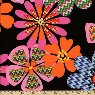 http://ep.yimg.com/ay/yhst-132146841436290/ziggy-cat-cotton-fabric-black-05828-12-2.jpg