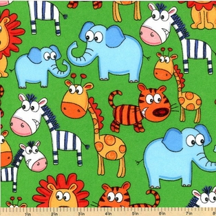http://ep.yimg.com/ay/yhst-132146841436290/zoo-animal-flannel-cotton-fabric-green-3.jpg