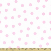 Zoo Babies Cotton Fabric - 31284-5