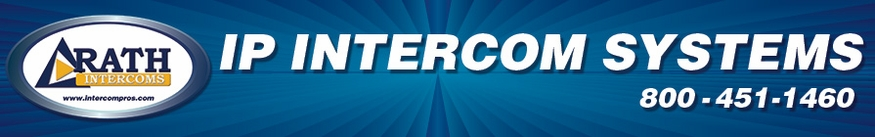 www.intercompros.com