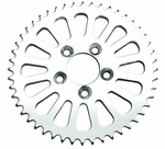 Super Spoke 51th Sprocket