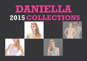 Daniella Evening Collection
