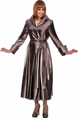 Dorinda Clark Cole Rose Collection DCC-121