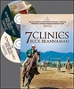 7 Clinics with Buck Brannaman Vol 3-4 DVD