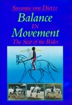 Balance in Movement 1  DVD