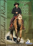 Balance & Rhythm in the Saddle DVD