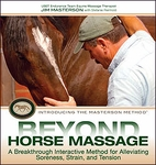 Beyond Horse Massage (Book)