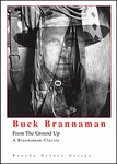 Buck Brannaman From The Ground Up DVD