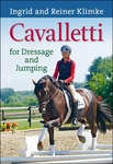 Cavaletti, Revised Edition for Dressage and Jumping BOOK