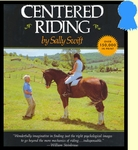 Centered Riding (Book)