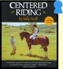 Centered Riding