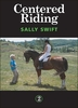 Centered Riding Part 2 DVD