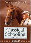 Classical Schooling Part 1 & 2 DVD