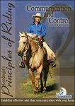 Communication & Control from the Saddle DVD<span style='color: #F5300A; font-style:'><font face='Arial' size='2'> </font></span>