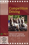 Competition Driving 3: Advanced DVD