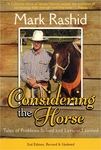 Considering the Horse: Tales of Problems Solved and Lessons Learned