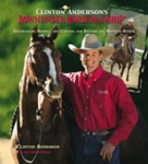 Downunder Horsemanship (Book)