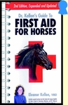 Dr. Kellon's Guide First Aid 2nd